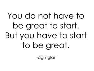 Quote - Zig Ziglar