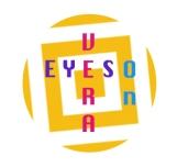 Vera-Logo_Edit-8