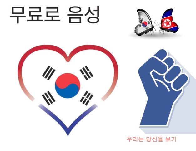 North Korea Propoganda Flyer_Page_2